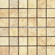 Mosaic_Rustic_Tile_Mixed_Color_Mosaic_[1]